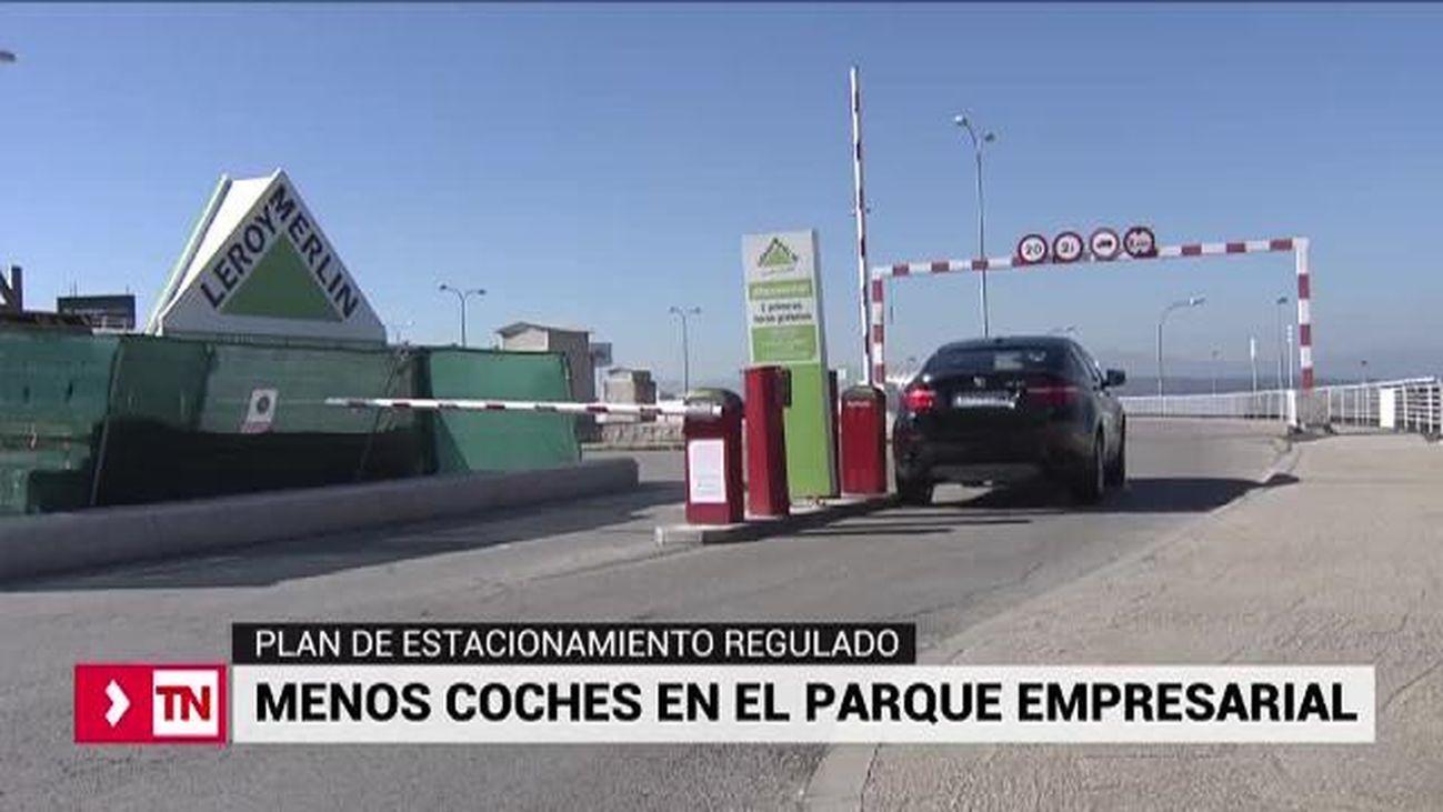 Telenoticias Fin de Semana 24.02.2019
