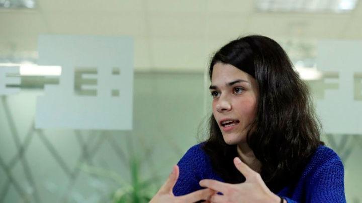 Podemos e IU concurrirán juntos a las autonómicas madrileñas