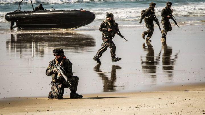 Claves para optar a 3.250 plazas en el ejército