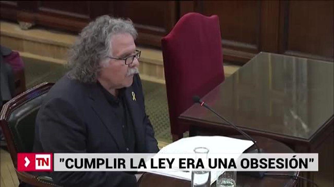 Telenoticias 1 27.02.2019