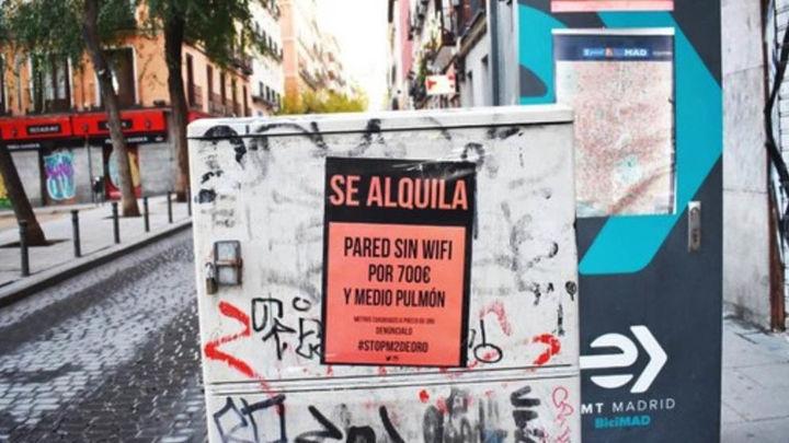 Madrid continúa siendo la comunidad más cara en el precio de la vivienda