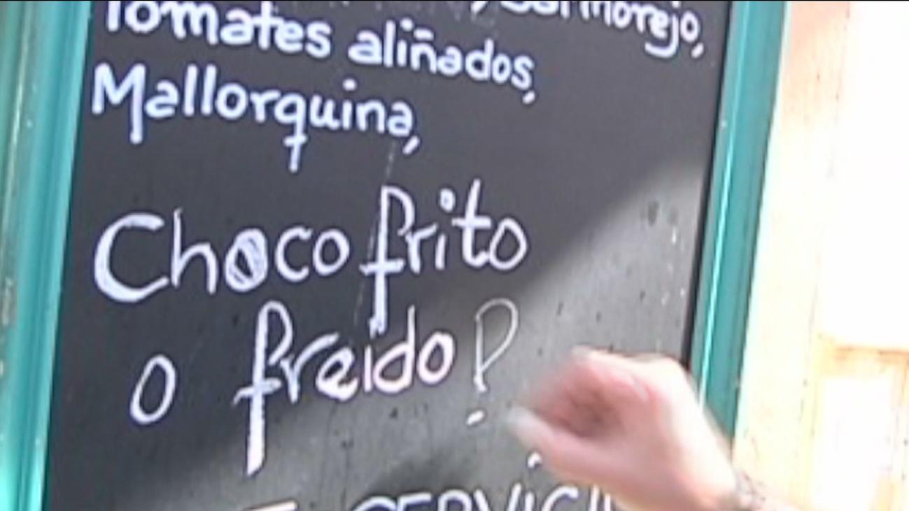 Un libro para resolver las dudas más frecuentes del español