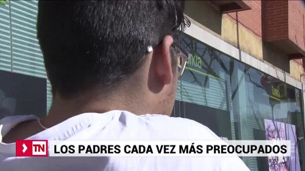Telenoticias Fin de Semana 02.03.2019