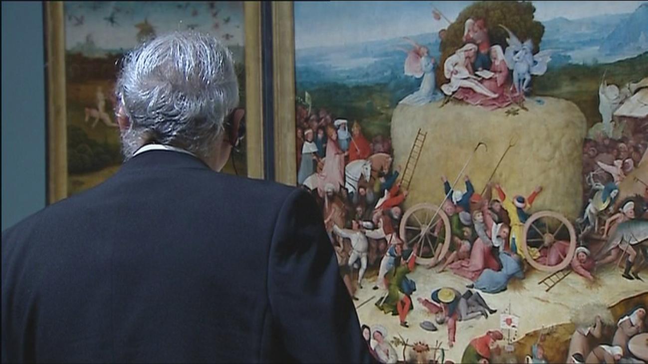 El Prado ofrece cursos online gratuitos para descubrir sus obras en profundidad