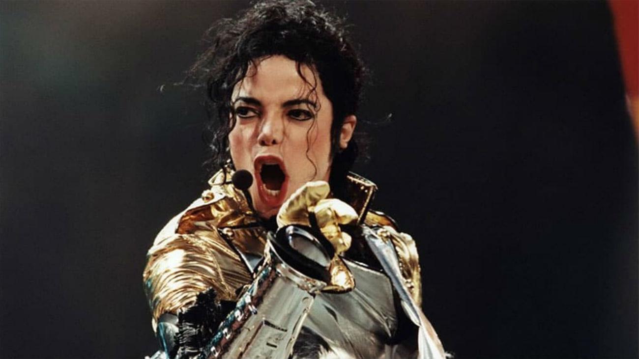 La familia de Michael Jackson declara la guerra a un polémico documental