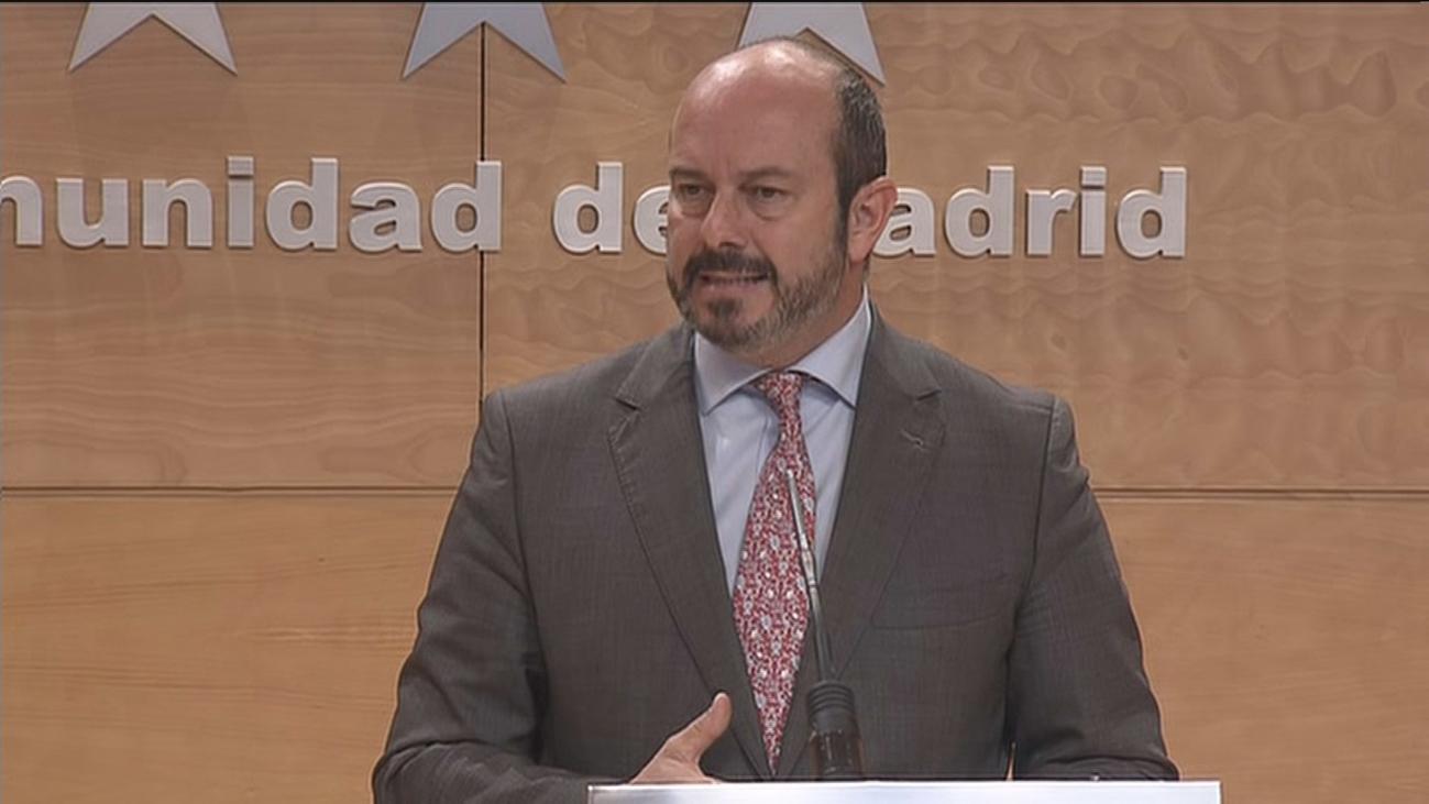 La Comunidad de Madrid acuerda con los sindicatos los servicios mínimos para la huelga del 8-M