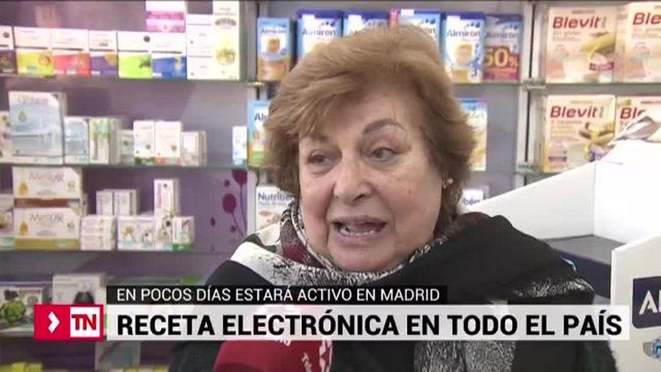 Telenoticias 2 05.03.2019