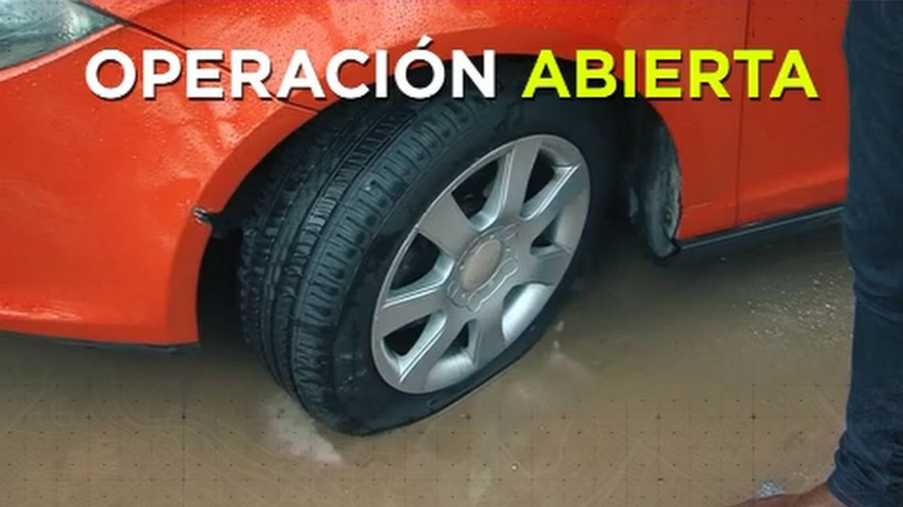 Madrid Directo 06.03.2019