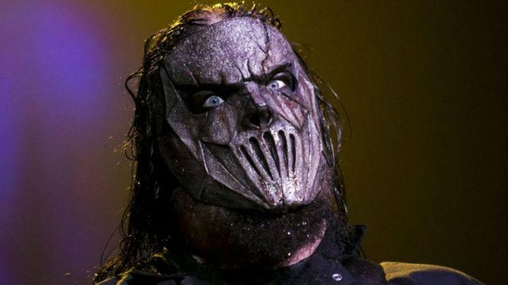 Slipknot publicarán nuevo disco el 9 de agosto tras el Download