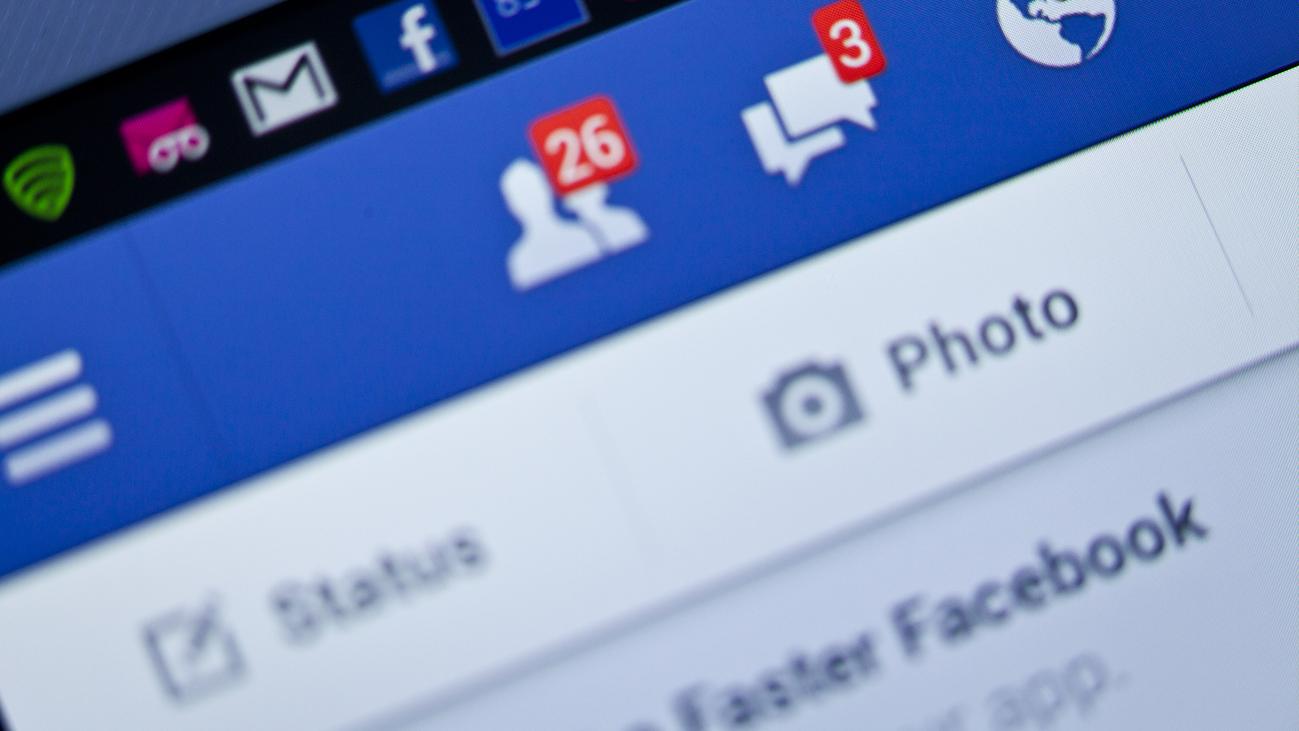 Facebook y la dificultad de controlar las fake news