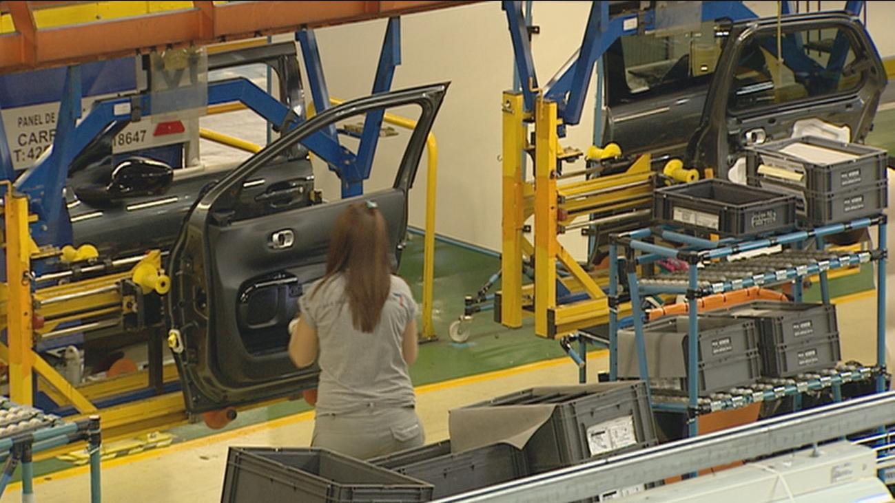 """CEOE reconoce que hay un 12% de brecha """"real"""" de los salarios"""