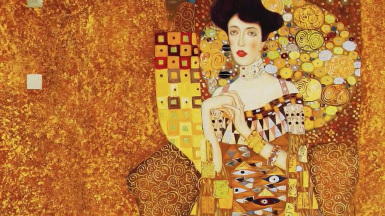 Sacar del silencio a la mujer artista