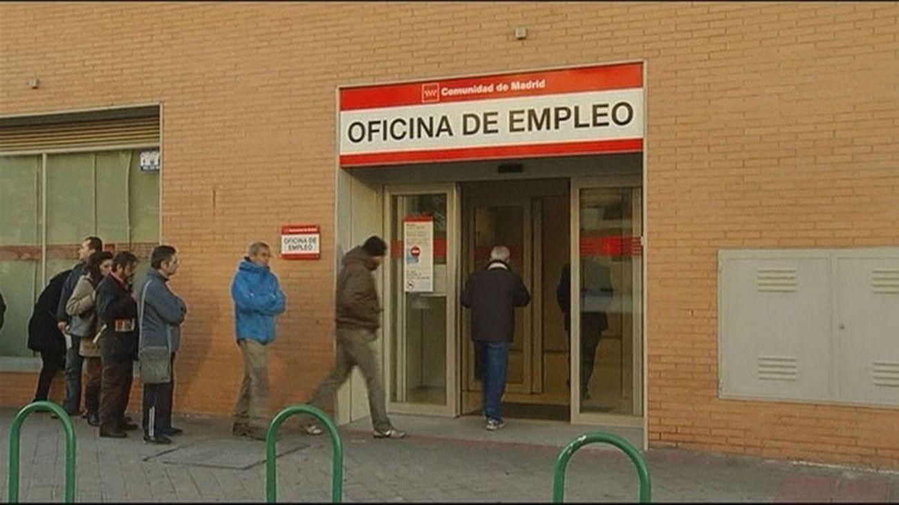 ¿Cuánto se demora la tramitación de una prestación por desempleo en el SEPE?