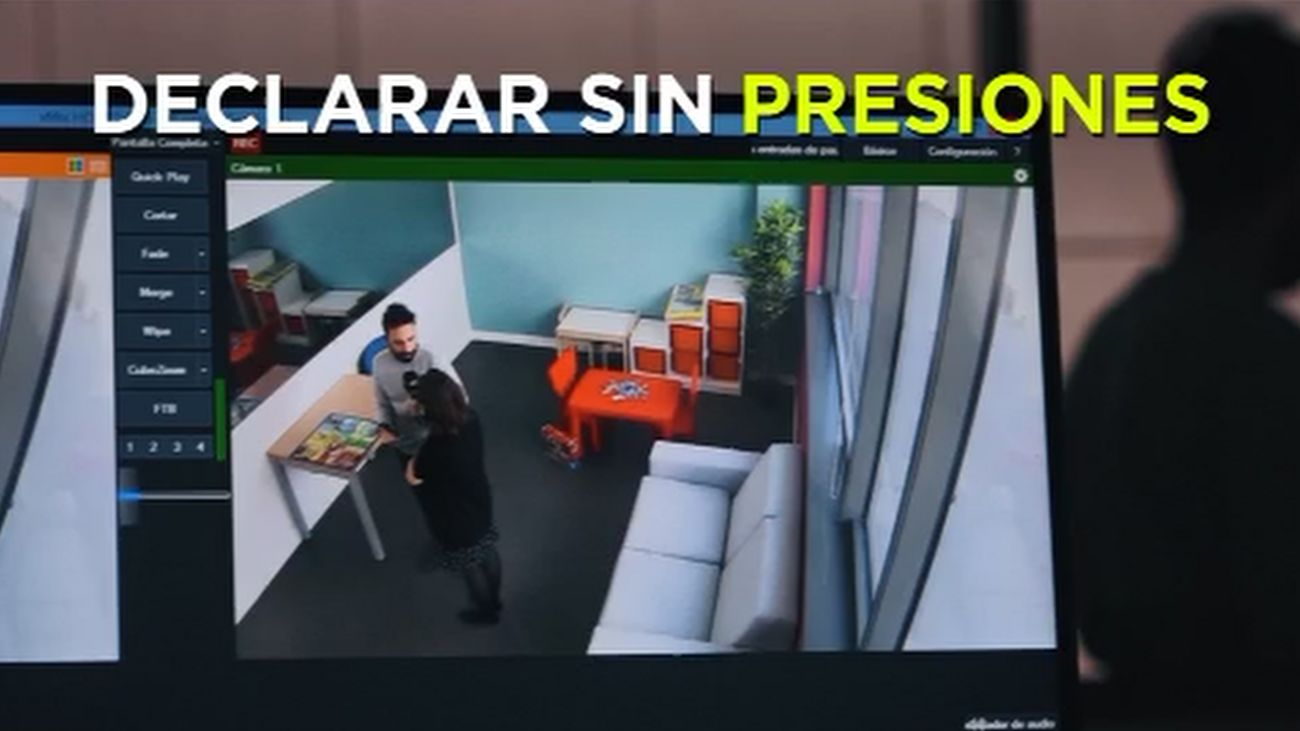 Madrid Directo 13.03.2019