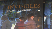 Los casos 'invisibles' de personas desaparecidas