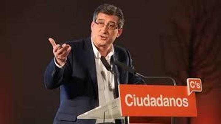 """Ignacio Prendes: """"Los Decretos Leyes son pura campaña electoral de Pedro Sánchez"""""""
