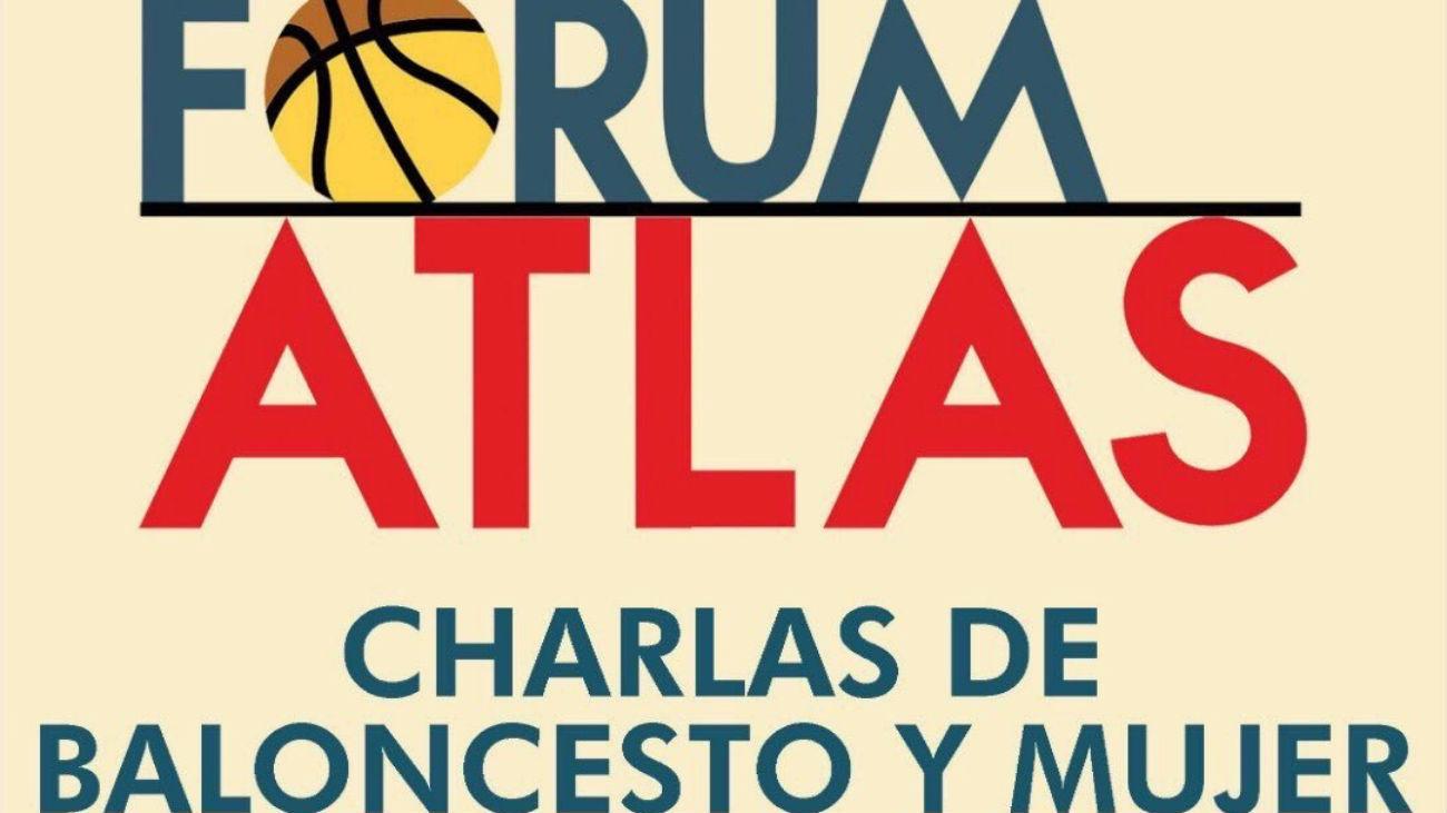 Forum Atlas