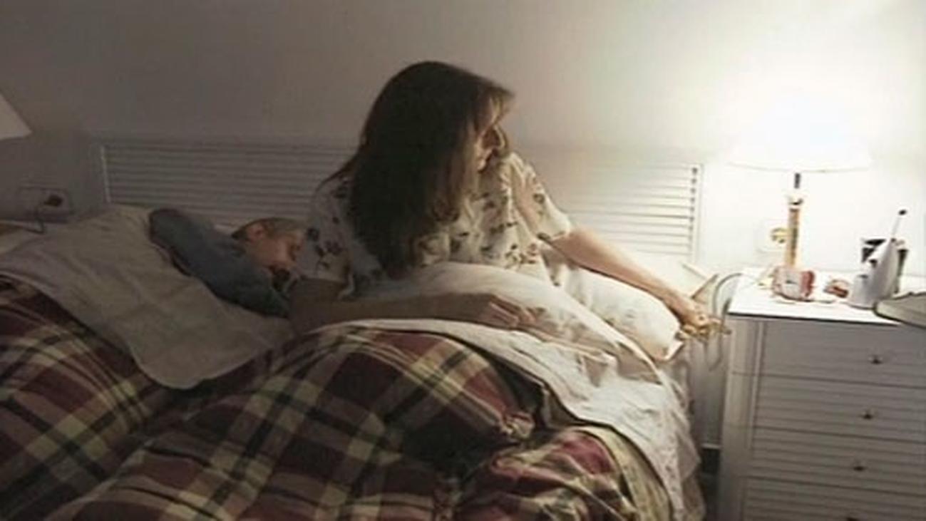 Siete de cada diez madrileños duermen poco y mal por culpa del estrés