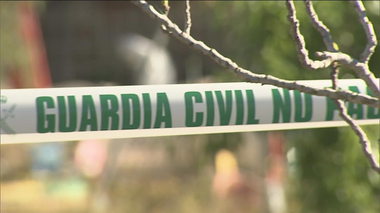 La investigación sobre los niños de Godella revela que murieron a golpes