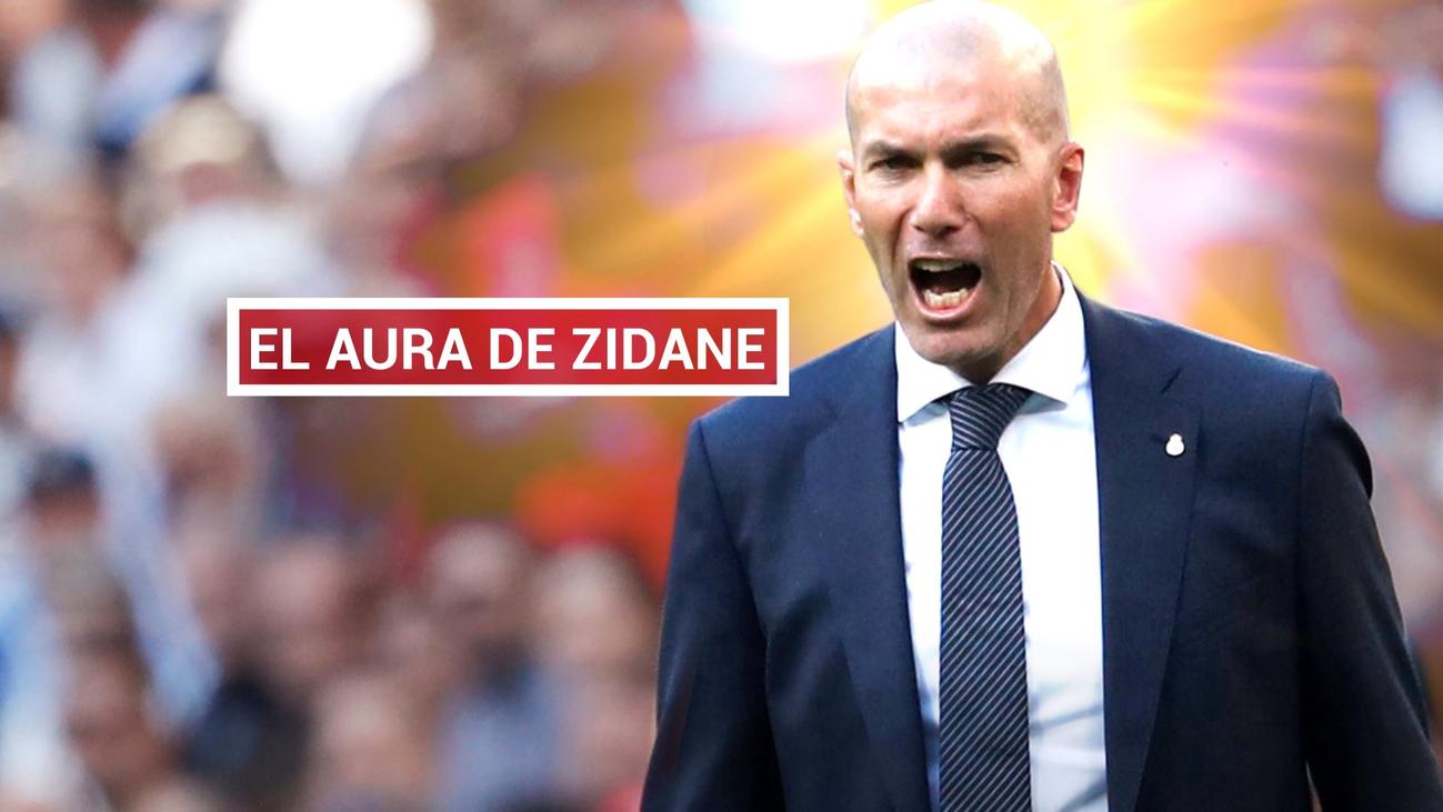 Zidane recupera a Navas, Marcelo, Isco y Bale