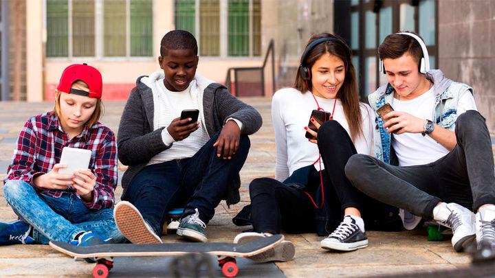 ¿Por qué a los jóvenes le gusta más el pop o el rock que la música clásica?