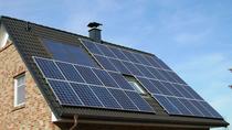 Esto es lo que debes saber si quieres instalar placas solares en casa