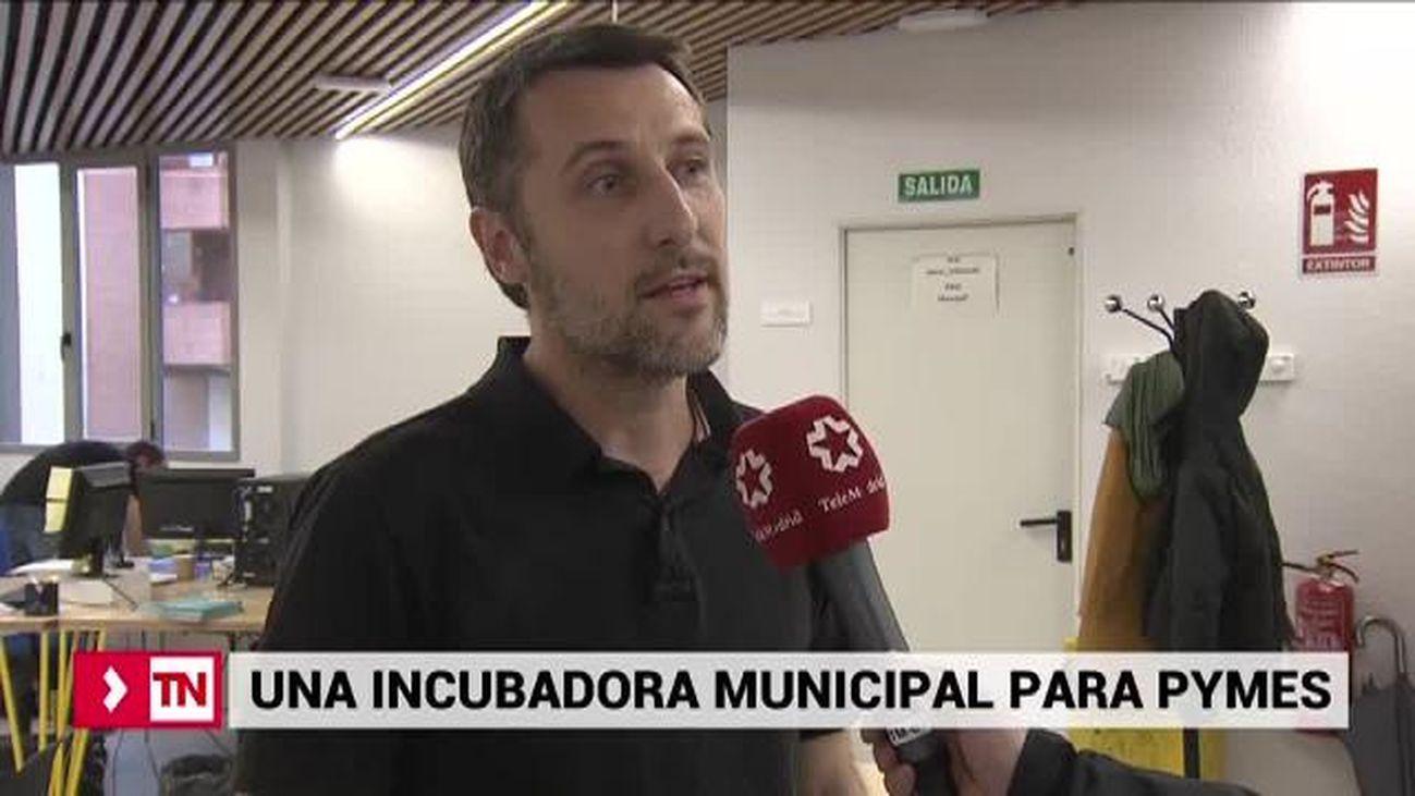 Telenoticias 1 18.03.2019