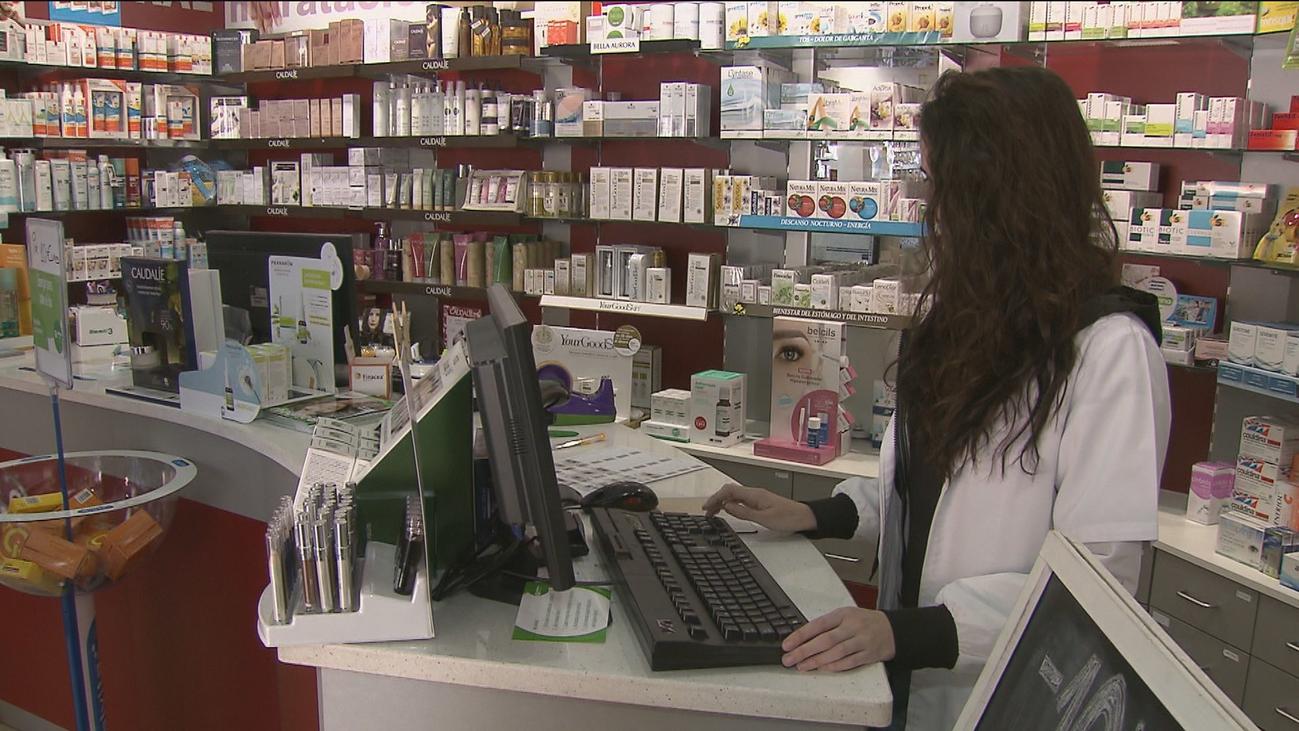 Las ventajas para los madrileños de poder comprar sus medicinas en las farmacias de España