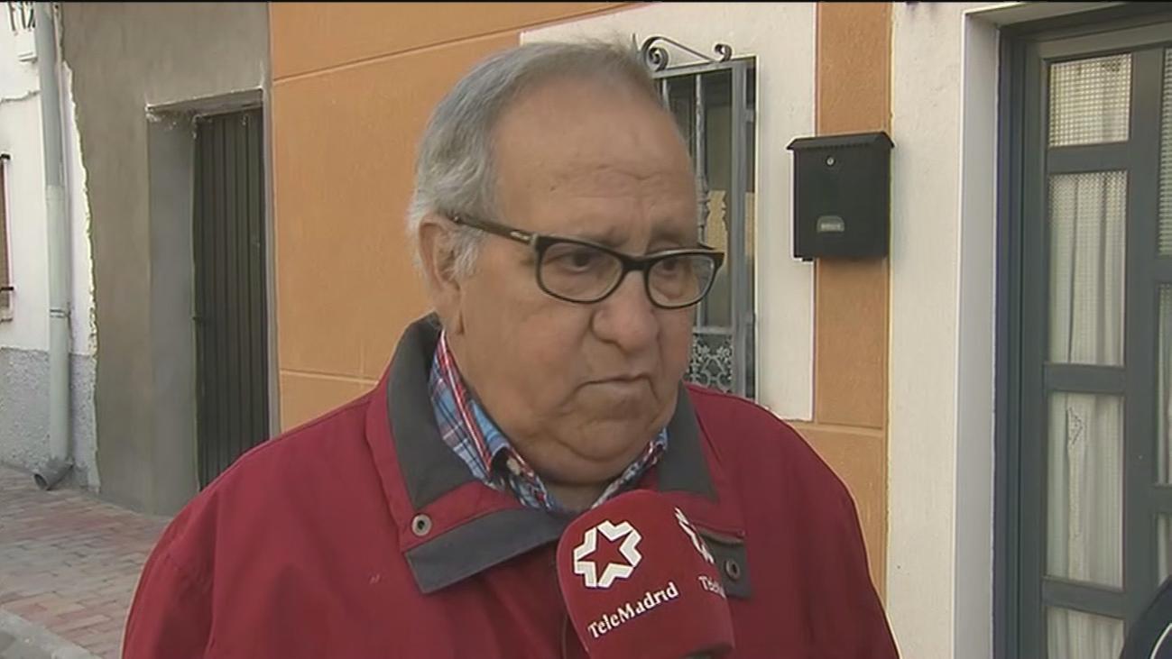 El misterio de la desaparición de Roberto en Casarrubios sigue abierto un mes después