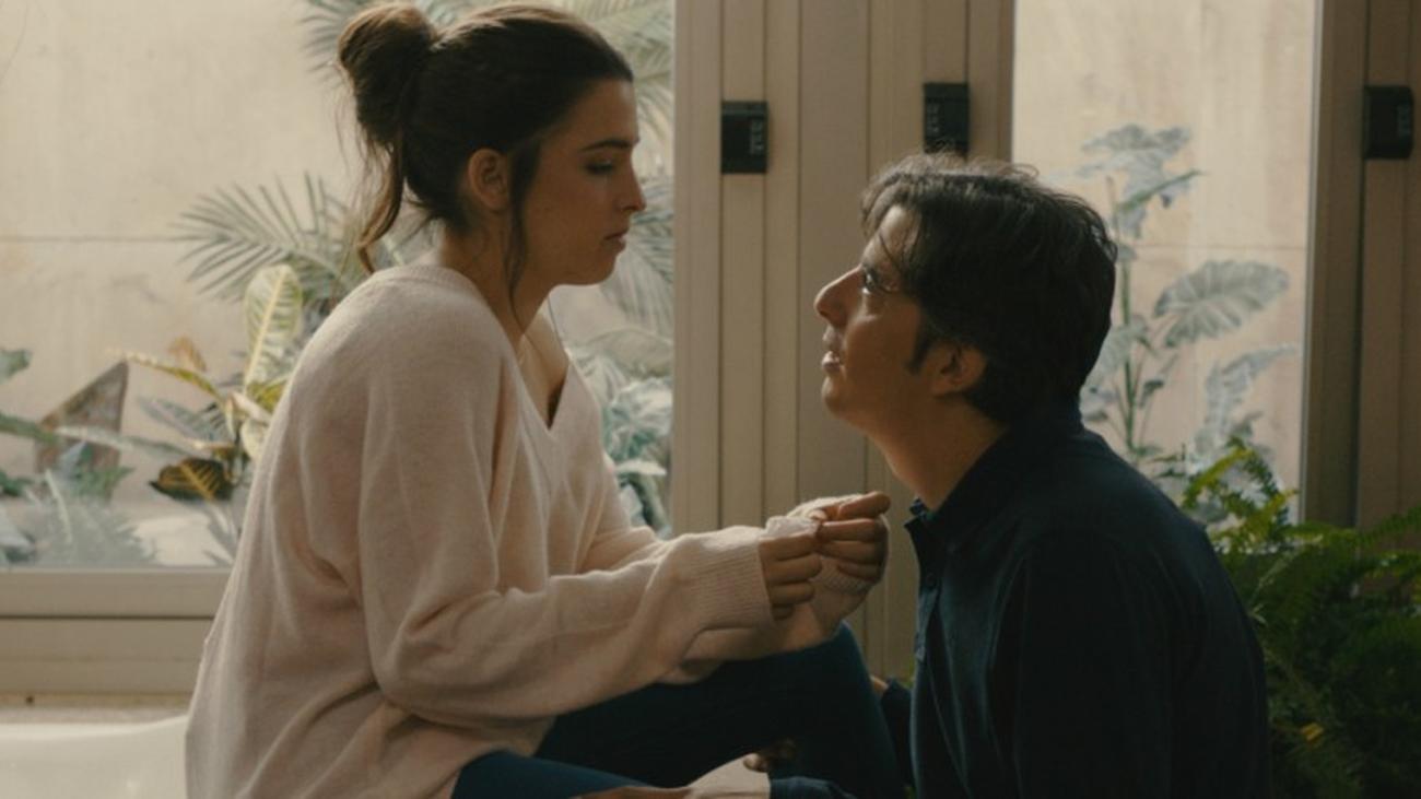 'Seattle', estreno en La Otra en corto este domingo