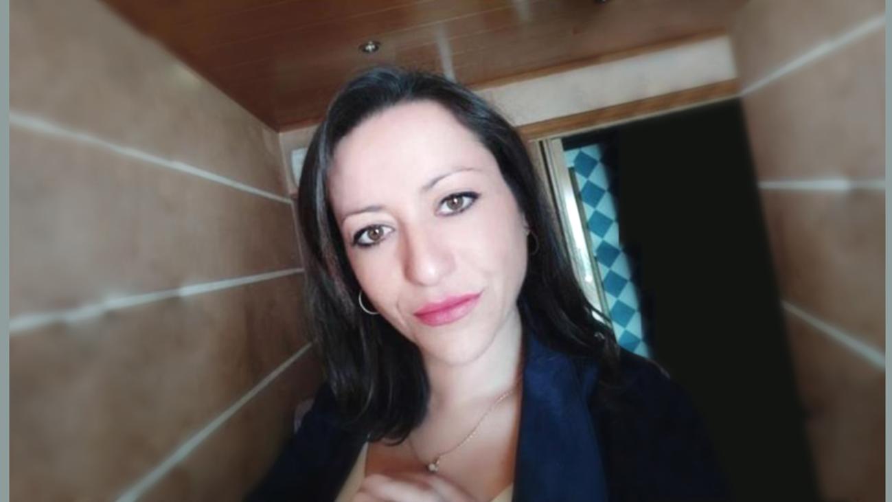 Hallan el coche de Janet Jumillas, la mujer desaparecida en Cornellá