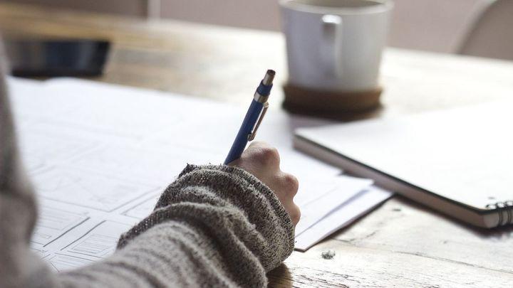 Derechos y obligaciones de los trabajadores en un concurso de acreedores