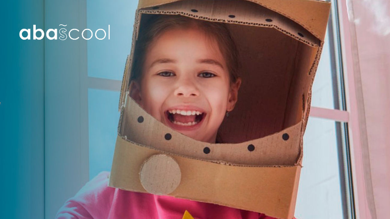 Abascool, una formación especializada en el tratamiento del autismo