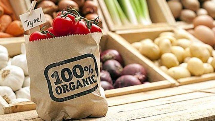 ¿Te fijas en las etiquetas de cada producto que consumes?