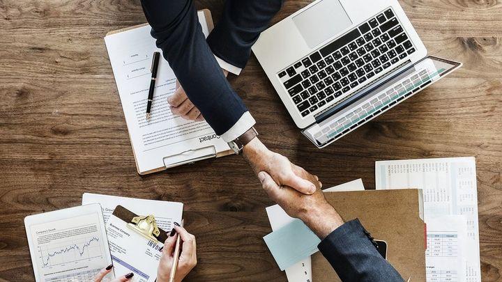 ¿Qué competencias personales buscan las  empresas en los trabajadores?