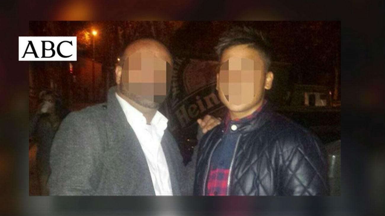 'El Yaqui' y 'el Chule', en busca y captura por el crimen del Pozo del Tío Raimundo