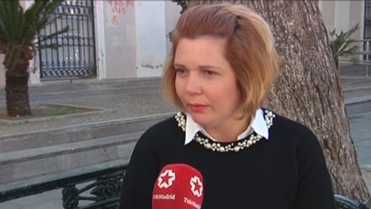 Investigan la denuncia de acoso de una alumna de 12 años de un colegio de Sanlúcar en Cádiz