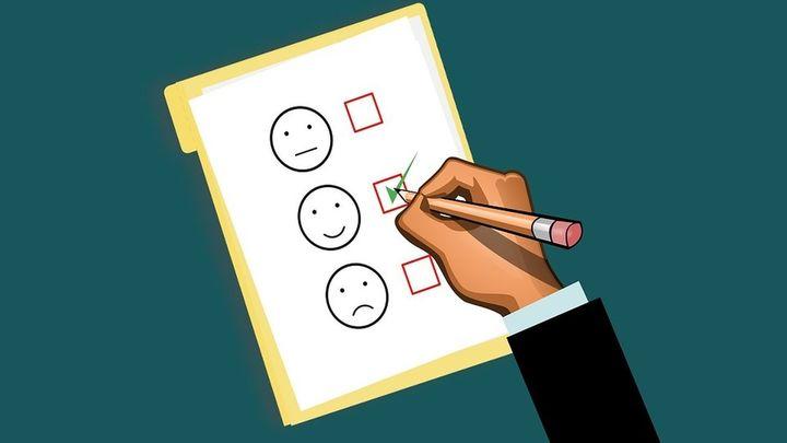 ¿Cómo repercuten en el trabajador las encuestas de satisfacción al cliente?