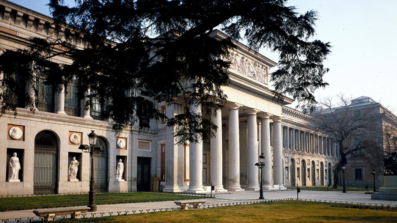 Los inspectores de la Unesco visitarán Madrid esta semana
