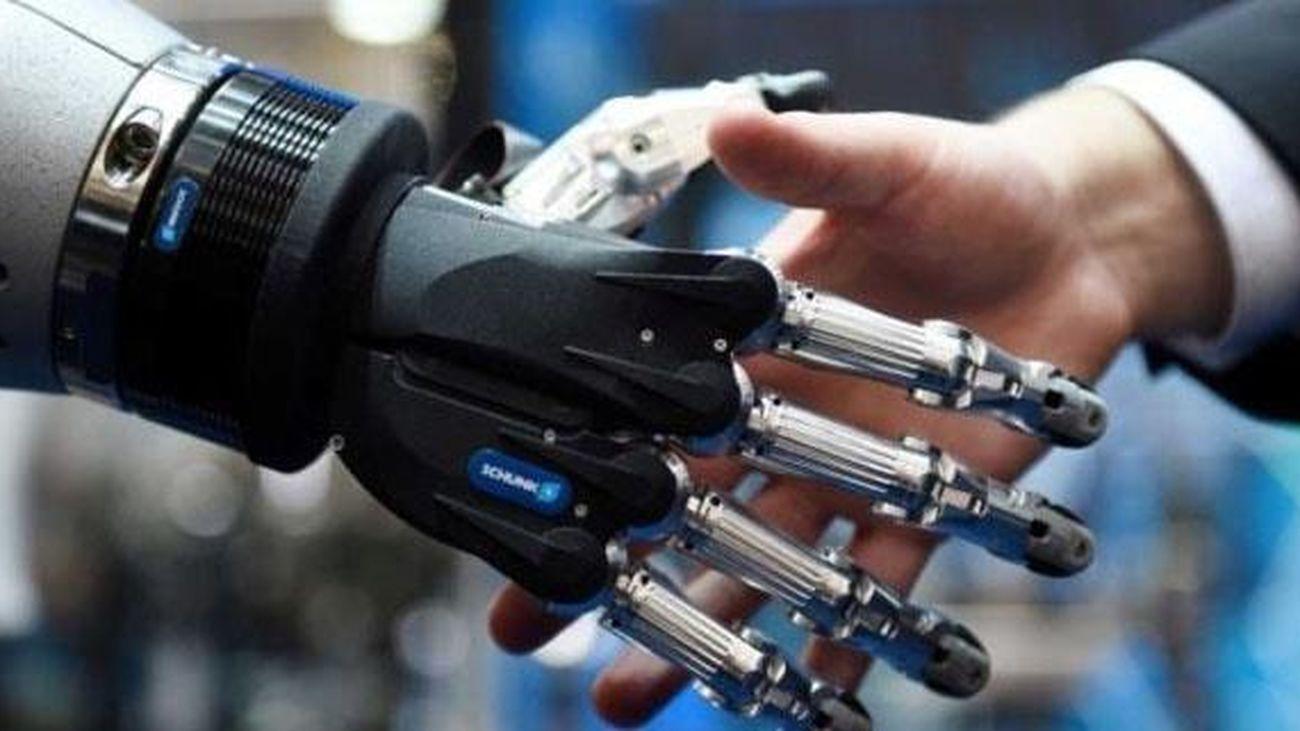Inteligencia artificial: ¿cómo gestionarla emocionalmente?