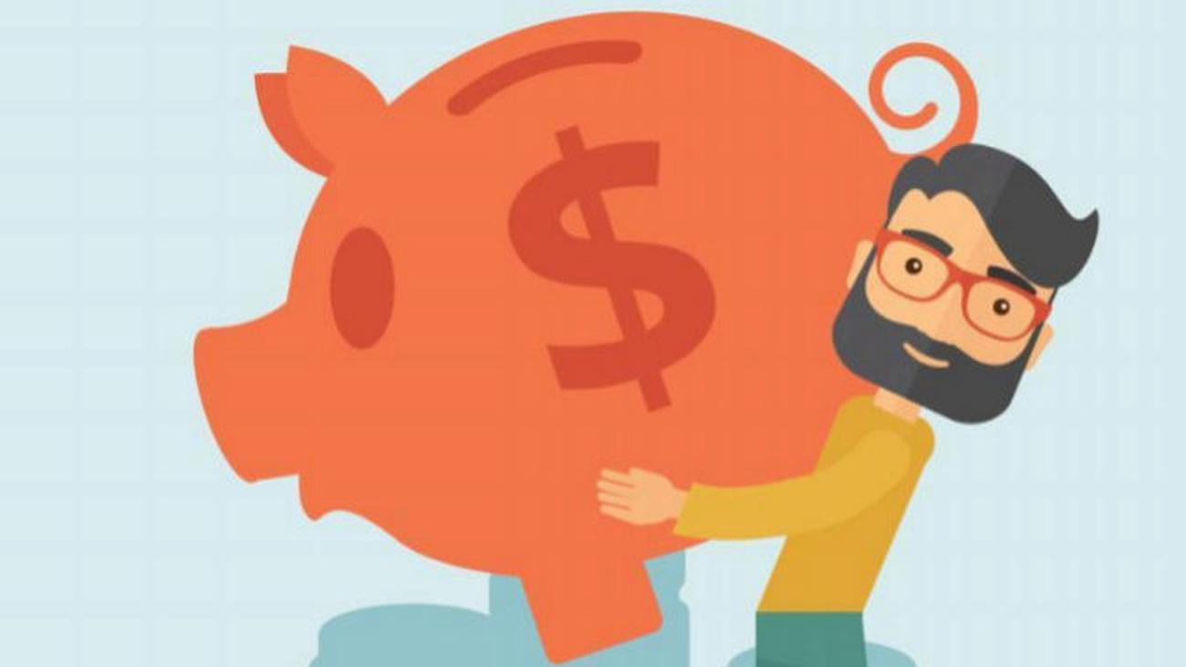 ¿Cómo ahorrar en la declaración de la renta?
