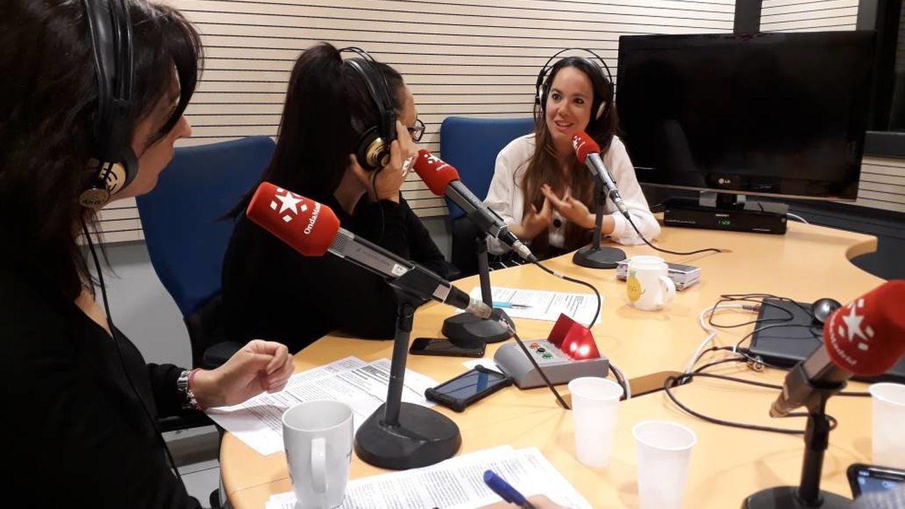 Nupcial, la primera comunidad de profesionales de bodas en España