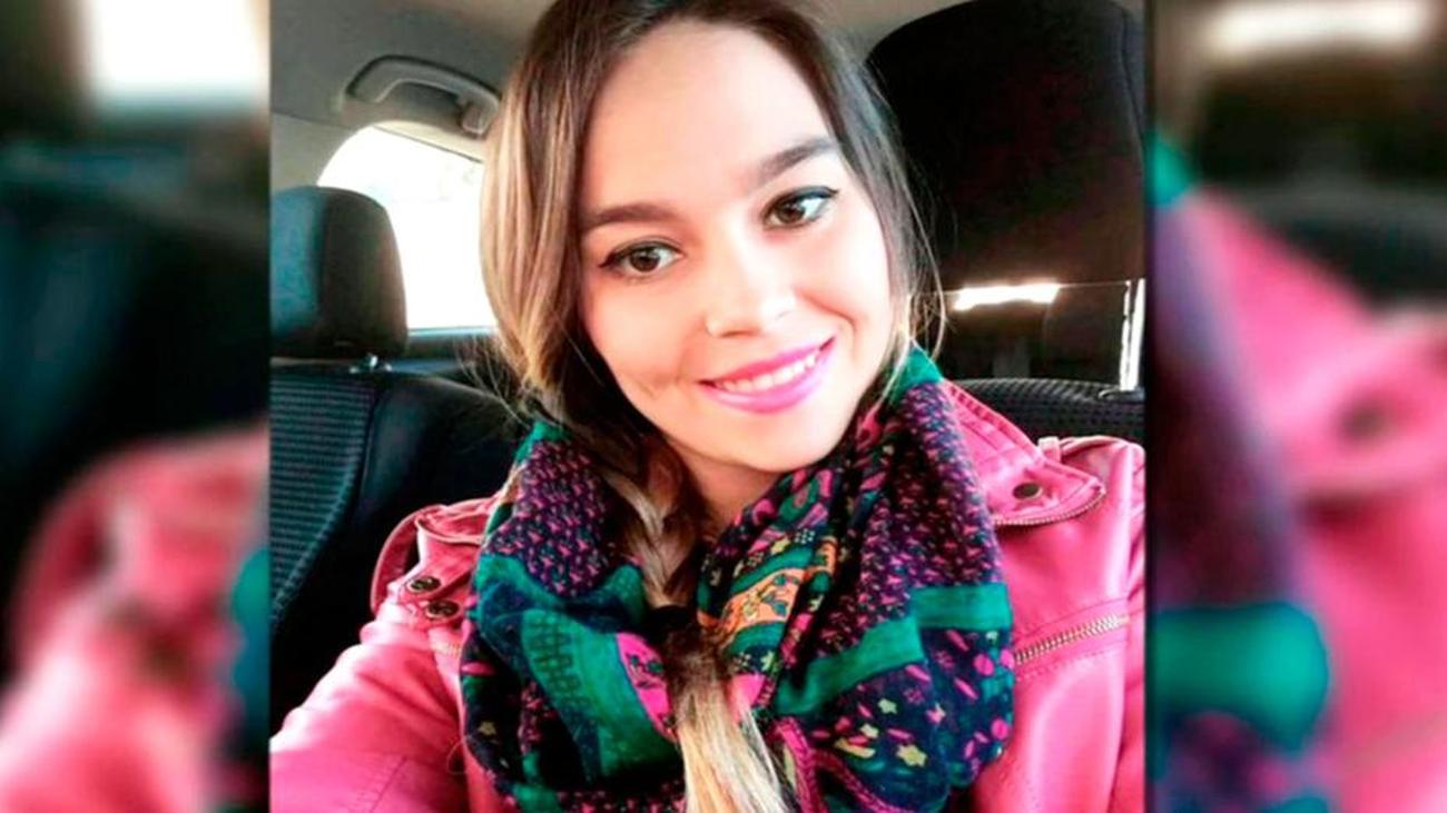 La Guardia Civil busca nuevos sospechosos por la muerte de Miriam en Meco