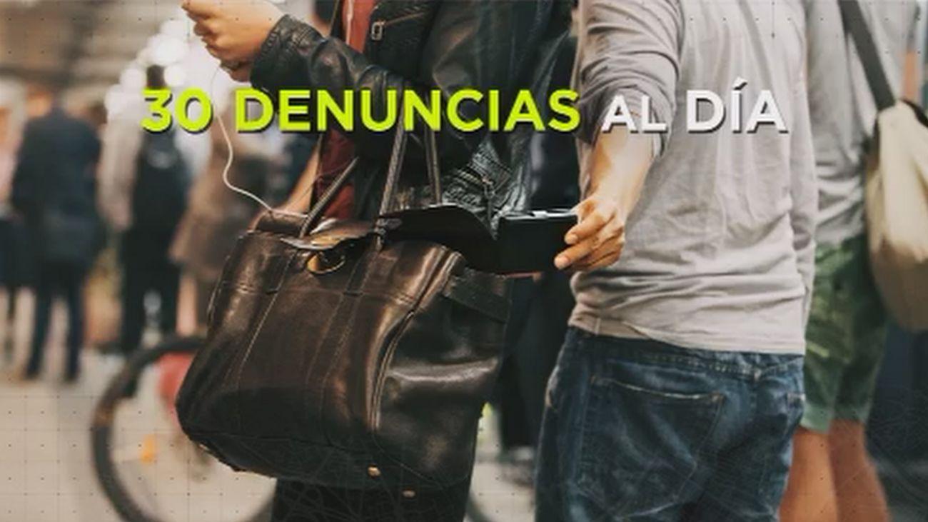 Madrid Directo 28.03.2019