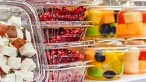 Las empresas se preparan para afrontar la prohibición al plástico de un solo uso