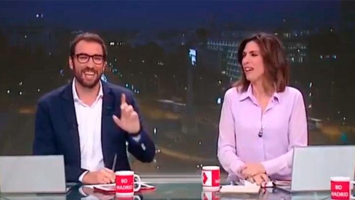 El repaso televisivo de la semana: 'los individuos estofados' de Ricardo Altable