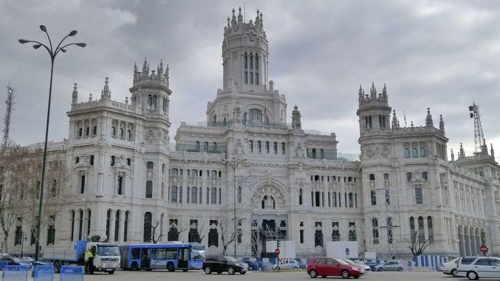 49 vecinos voluntarios supervisarán la actuación municipal en Madrid