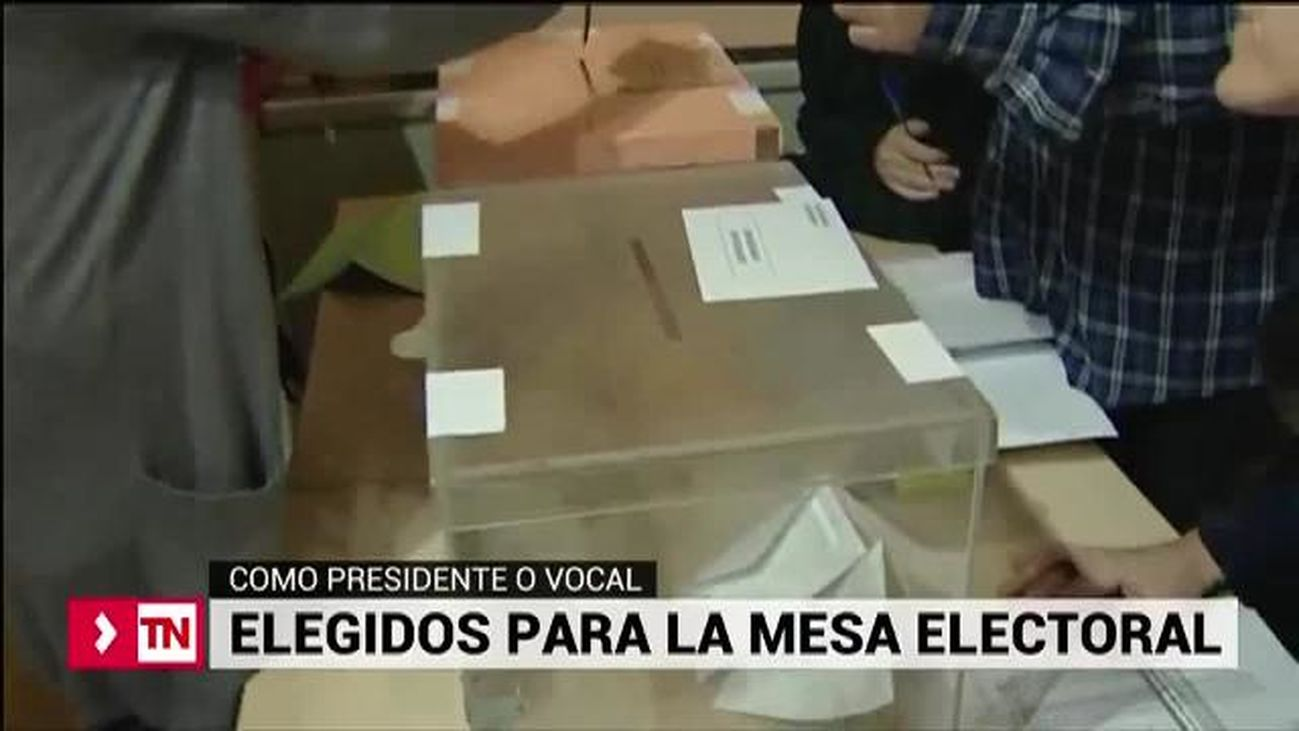 Telenoticias Fin de Semana 31.03.2019