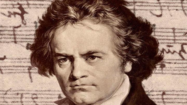 200 años después, la séptima de Beethoven está cada vez más viva