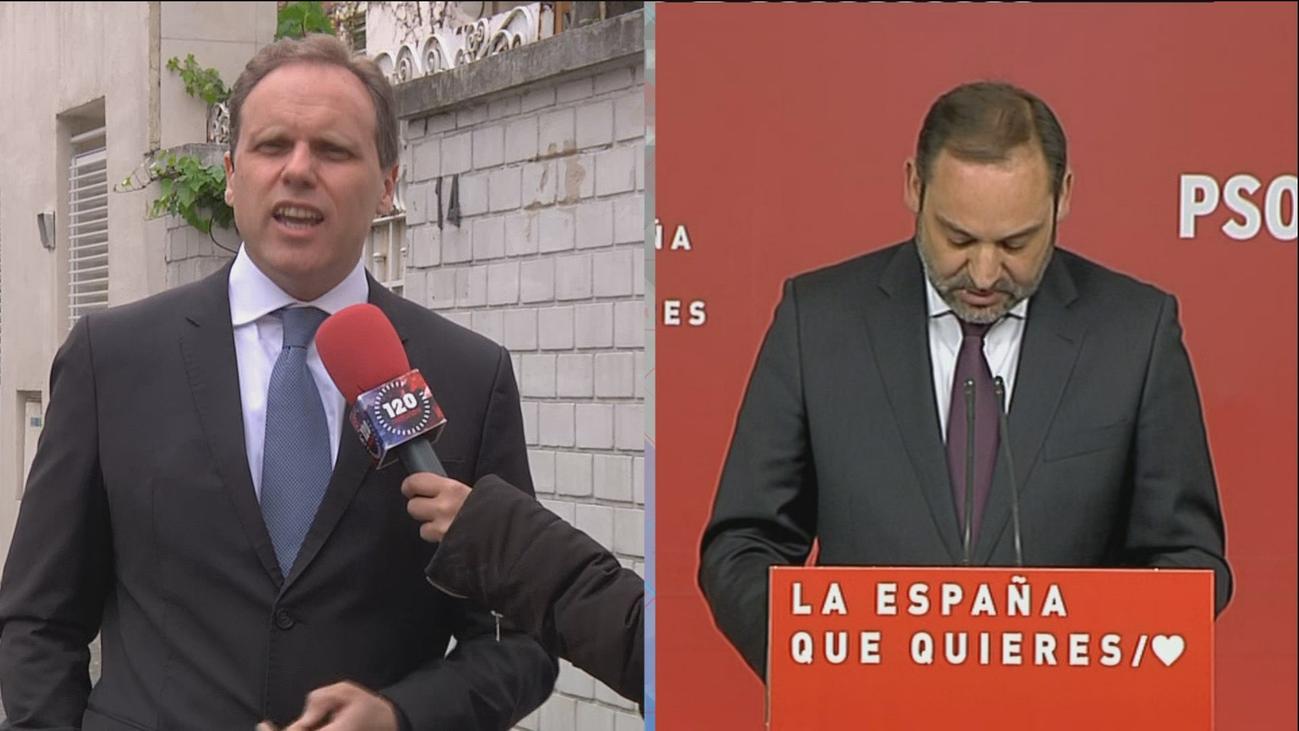 Daniel Lacalle acusa al Gobierno de Sánchez de tergiversar sus palabras sobre las pensiones